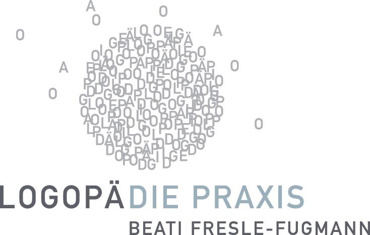 Logopädie Praxis Beati Fresle-Fugmann in Freiburg